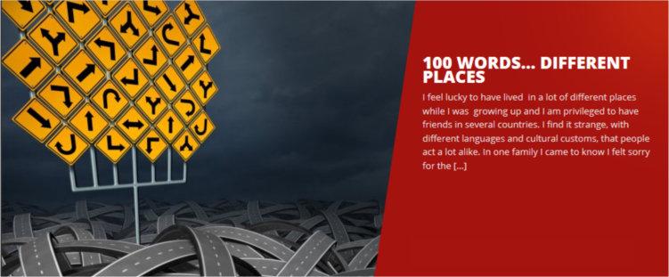100words-differenr places2